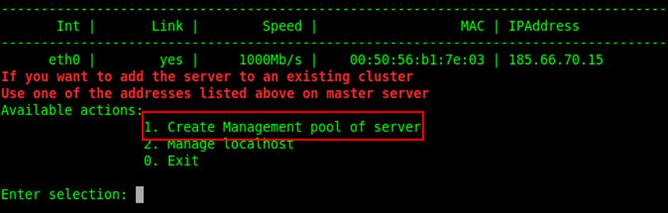 Битрикс параметры запуска smtp сервера ко 1с битрикс регистрация пользователя