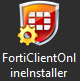 launcher_forticlient.png